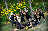 Softball - Seatow 2015
