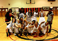 Needwood Basketball 2013