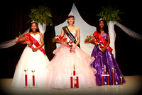Miss Needwood Pageant 4.13.13